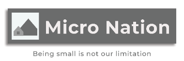 Micro Nation