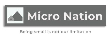 Micro Nation